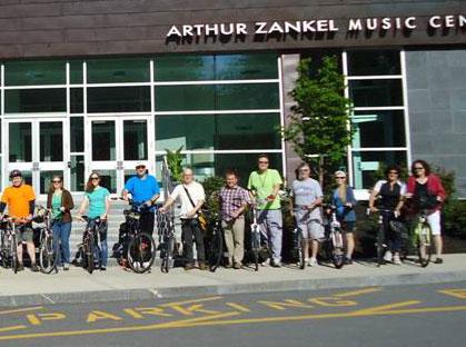 bike+to+work+group+shot