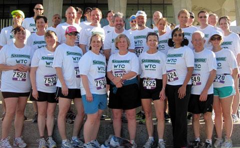 WTC+team+photo