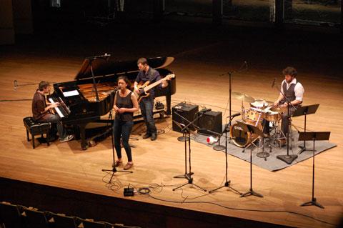 Small+Jazz+Ensembles