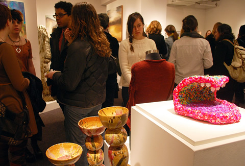 2013+Juried+Student+Exhibition