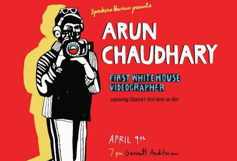 Arun+Chuadhary