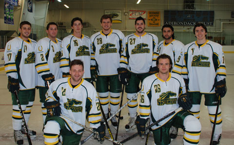 senior+ice+hockey+players