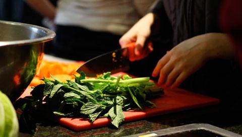 Italian+herbs