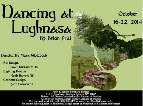 Dancing+at+Lughnasa+poster
