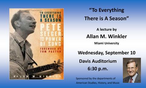 Poster+of+Allan+Winkler+talk