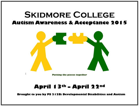 Autism+Awareness+Poster