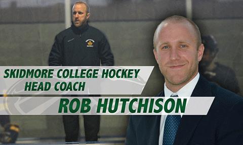 Rob+Hutchinson+