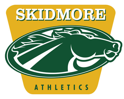 Thoroughbred+Athletics+logo