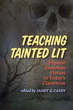 New book edited by Janet G. Casey