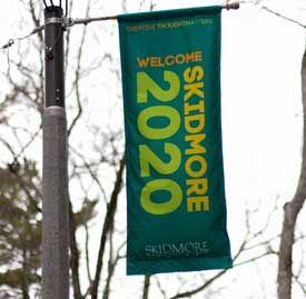 Welcome+Class+of+2020+banner