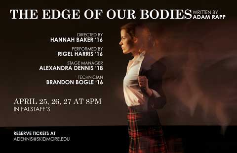 The+Edge+of+our+Bodies+poster