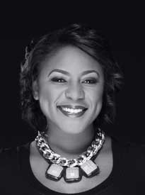 Alicia Garza, Black Lives Matter