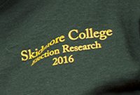 election+research+Tshirt