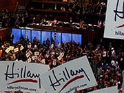 election16-hillary-thumb