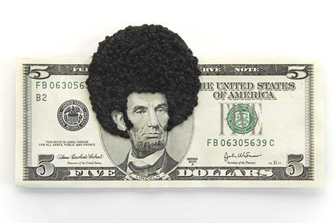 Afro-Abe