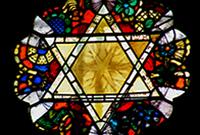 Jewish+holidays