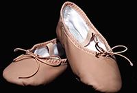 dance+shoes