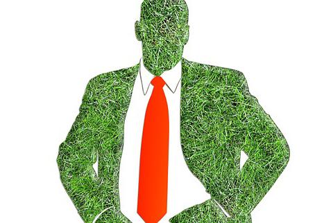 corporate-green+illo