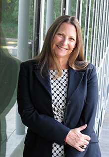 kimberly mitchell '91