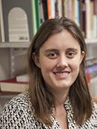Prof. Jessica Sullivan