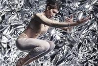 Petronio+dance+troupe