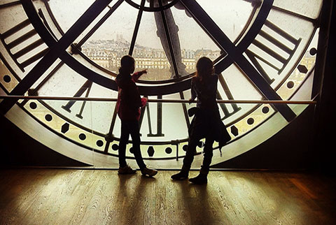 cinematic+time+illo
