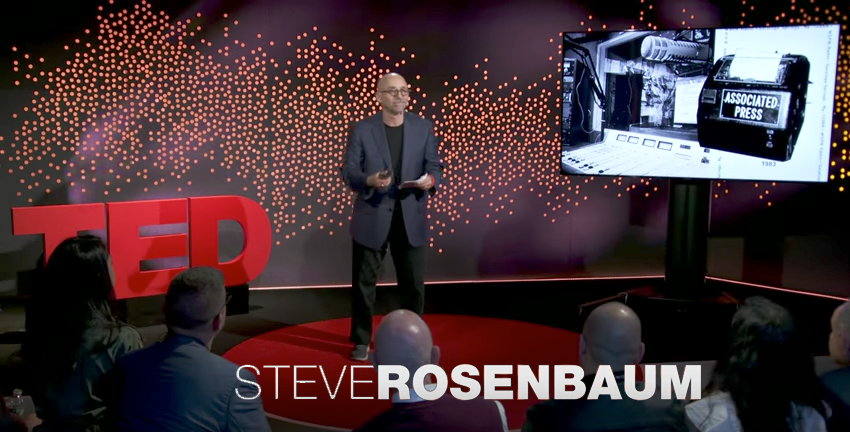 Steve+Rosenbaum+%2783+gives+his+TED+Talk