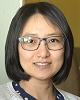 Yubo Hou