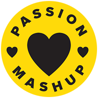 Passion Mashup icon