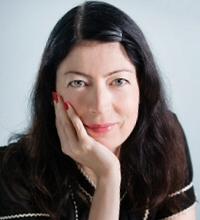 Nicole Coady