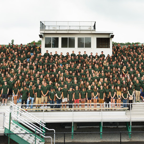 Group+photo+of+the+Skidmore+Class+of+2018