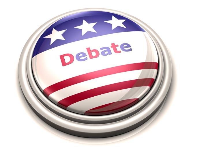 Zankel+to+be+site+of+U.S.+Senate+debate