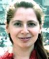 Yelena Biberman-Ocakli