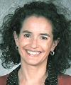 Jennifer Delton