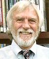Jeffrey O. Segrave