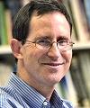 Ron Seyb