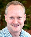 Eric Morser