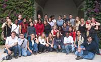 Alcala group