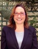 Susan Sanchez Casal