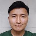 Tenzin Gyaltsen