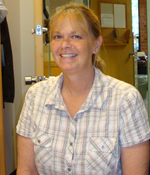 Jill Linz