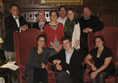 Senior Thesis 2012
