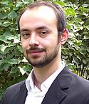 Feryaz Ocakli Profile Picture 2012