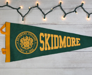 From+the+entire+Skidmore+family%2C+happy+holidays%21
