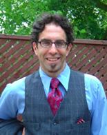 Greg Spinner