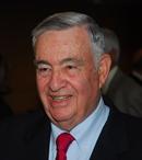 Robert Ladd