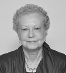 Sandra Lipson '71