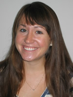 Allison Markiewicz