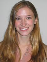 Jill Teitsworth
