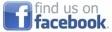 SW Facebook